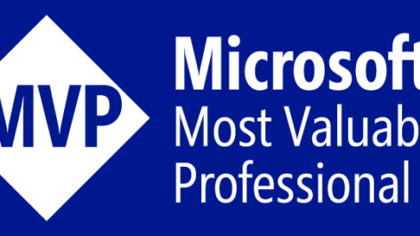 How Can I Become A Microsoft MVP?