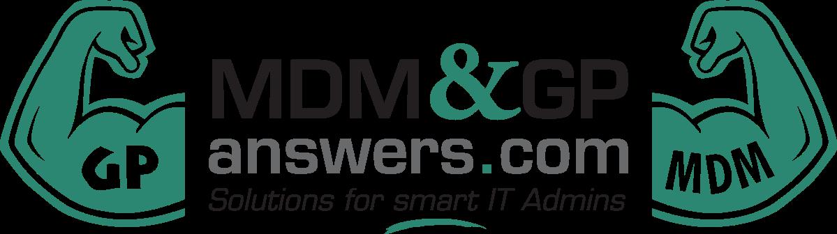 MDMandGpanswers com - Home
